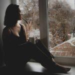 ¿La depresión te cansa y cómo?