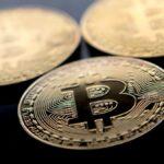 ¿Cuántas criptomonedas pertenecen a su cartera de inversiones?