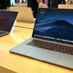 Cómo ahorrar hasta $ 300 en una nueva MacBook Pro (y otras 'ofertas de educación' de Apple que cualquiera puede obtener)
