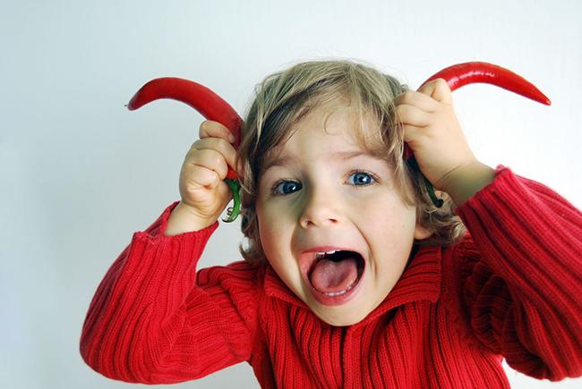 """""""Метод 1-2-3"""" для родителей: чудо-способ для успокоения ребенка, правила, рекомендации - 4"""