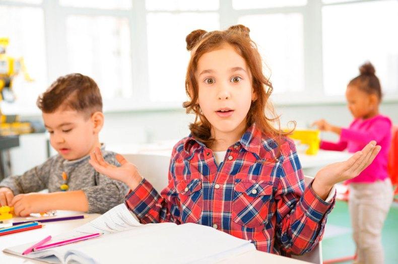 """""""Метод 1-2-3"""" для родителей: чудо-способ для успокоения ребенка, правила, рекомендации - 16"""