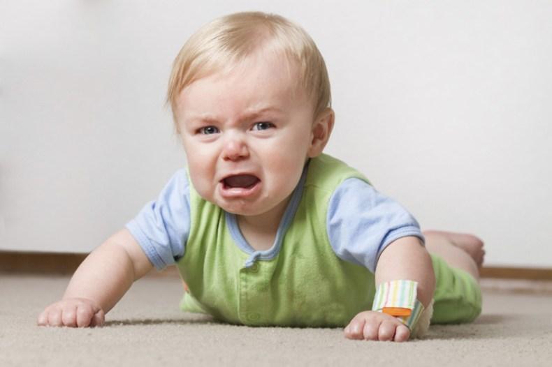 """""""Метод 1-2-3"""" для родителей: чудо-способ для успокоения ребенка, правила, рекомендации - 7"""