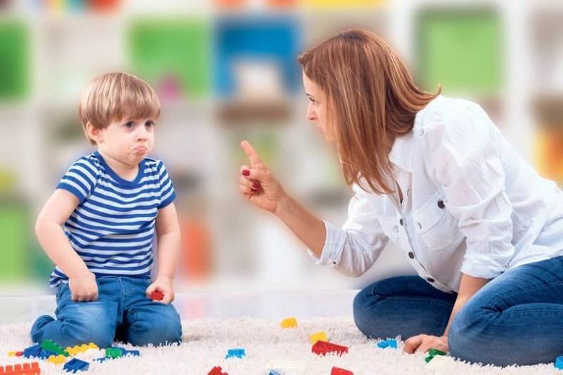 """""""Метод 1-2-3"""" для родителей: чудо-способ для успокоения ребенка, правила, рекомендации - 11"""