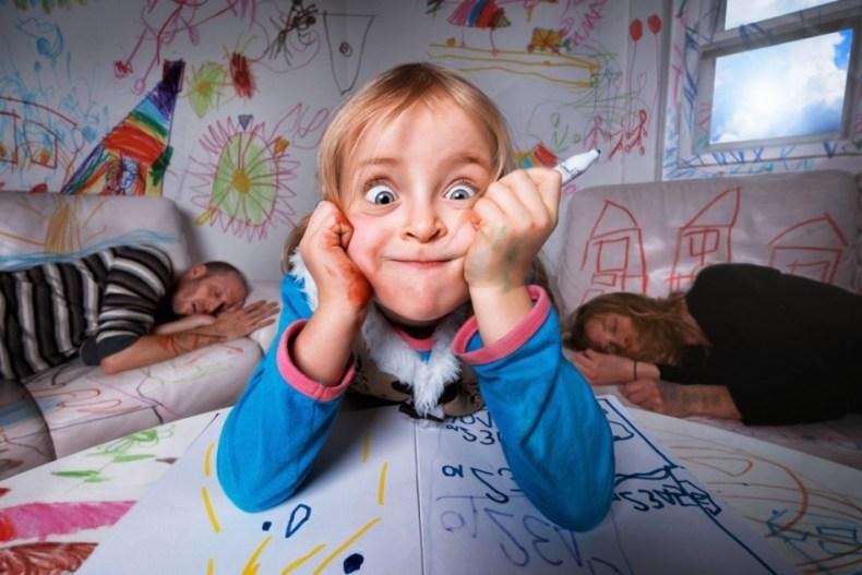 """""""Метод 1-2-3"""" для родителей: чудо-способ для успокоения ребенка, правила, рекомендации - 10"""