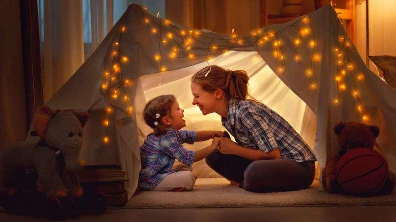 """""""Метод 1-2-3"""" для родителей: чудо-способ для успокоения ребенка, правила, рекомендации - 19"""