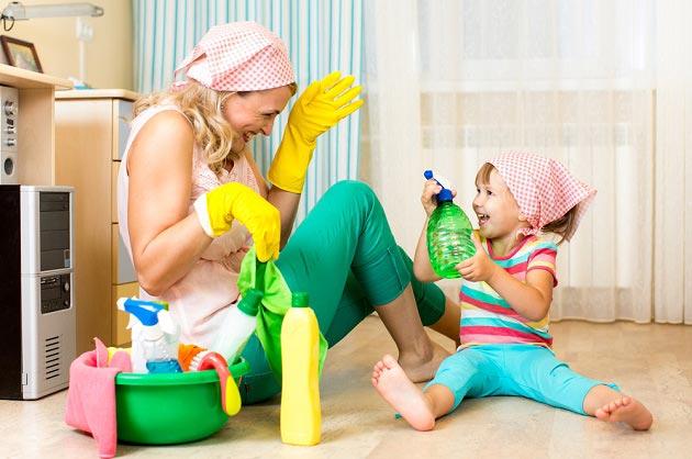 """""""Метод 1-2-3"""" для родителей: чудо-способ для успокоения ребенка, правила, рекомендации - 12"""