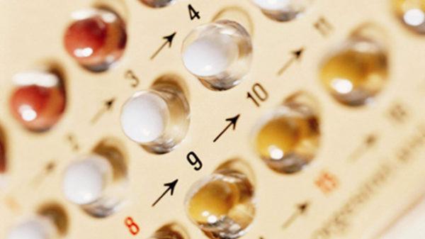 Ποια είναι η κύρια διαφορά μεταξύ της σχετικής και της ραδιομετρικής