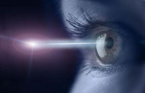 A 5-a dimensiune este o Creaţie-noi creăm propria realitate