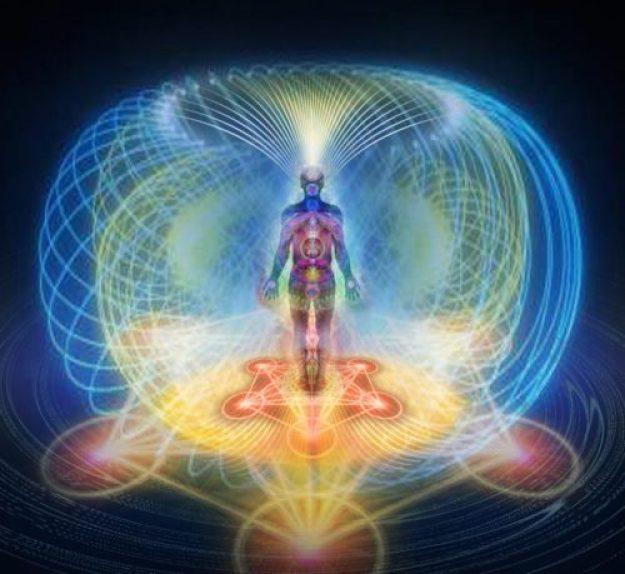 Meditatii şi Exerciţii Energetice