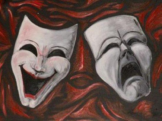 masti-teatru