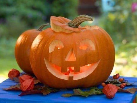 Halloween – Origini şi semnificaţii