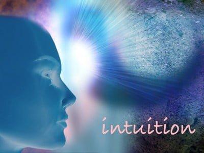 Învaţă Să Îţi Accesezi Intuiţia