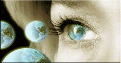 Lumile se conduc prin puterea Sugestiei-Cunoştinţele lumii cerurilor