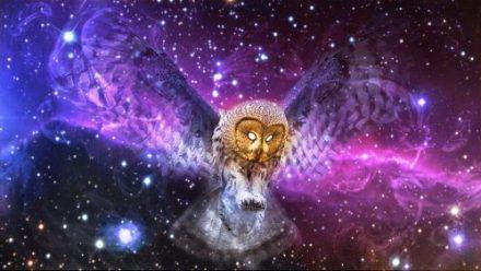 Existenţa lumilor invizibile - Lumini ale lumii spirituale