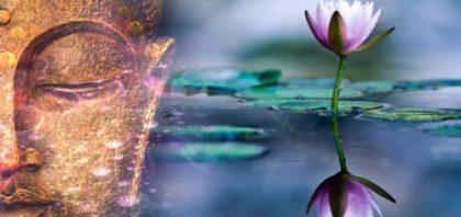 Cum să-ţi întrupezi  dorinţele - schimbările trebuie să vină dinlăuntru