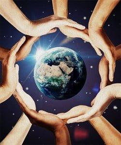 Conștiința personală sau colectivă