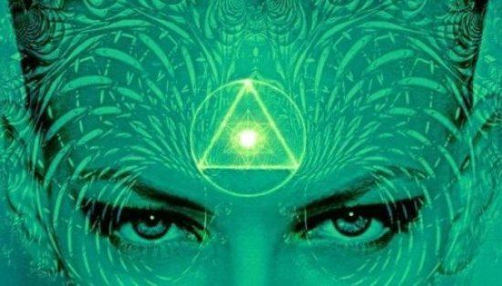 NE PUTEM ACTIVA GLANDA PINEALĂ PENTRU A OBŢINE PUTERI SPIRITUALE EXTRAORDINARE!