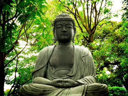 Esenţa învăţăturilor lui Buddha - Şase sfaturi de înţelepciune