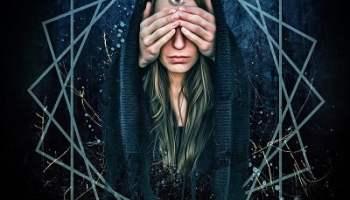 Legea Mentalismului – Atragi ceea ce gândeşti