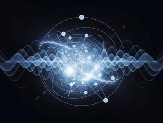 Universul şi iubirea: Care este legătura dintre fizica cuantică şi iubire?