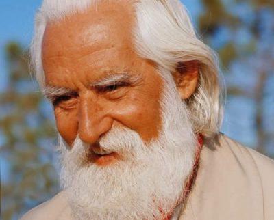 Viaţa Spirituală - Spiritualistul are conştiinţa vastă şi luminoasă