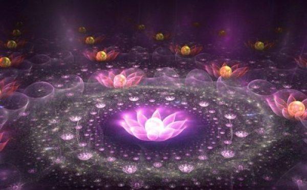 18 lecţii de spiritualitate