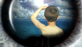 Discernămantul, cheia liniştii sufleteşti-realităţi energetice şi informaţionale