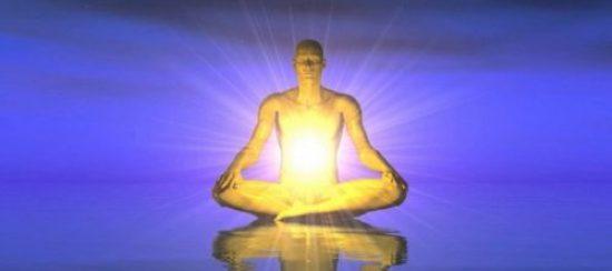 PLEXUL SOLAR sau creierul abdominal. Modul prin care te poţi vindeca şi îţi poţi controla starea de sănătate