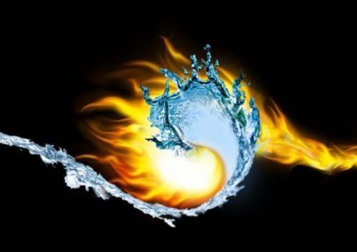 Care este importanţa respiraţiei? - Tehnica Energiei Universale