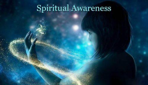 Seminţele spirituale - procese ale minţii subconştiente