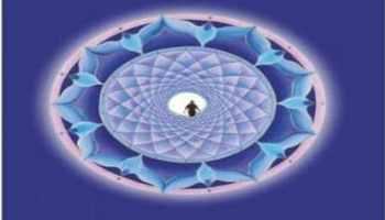 Aventurile sufletului - Trezirea și deschiderea către Spirit
