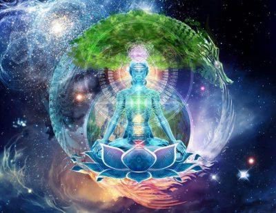 Inteligența Spirituală - puterea de a cuceri adevarul