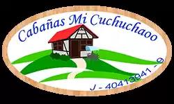 Cabañas Mi Cuchuchaoo