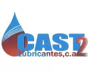 CAST2 Lubricantes,c.a