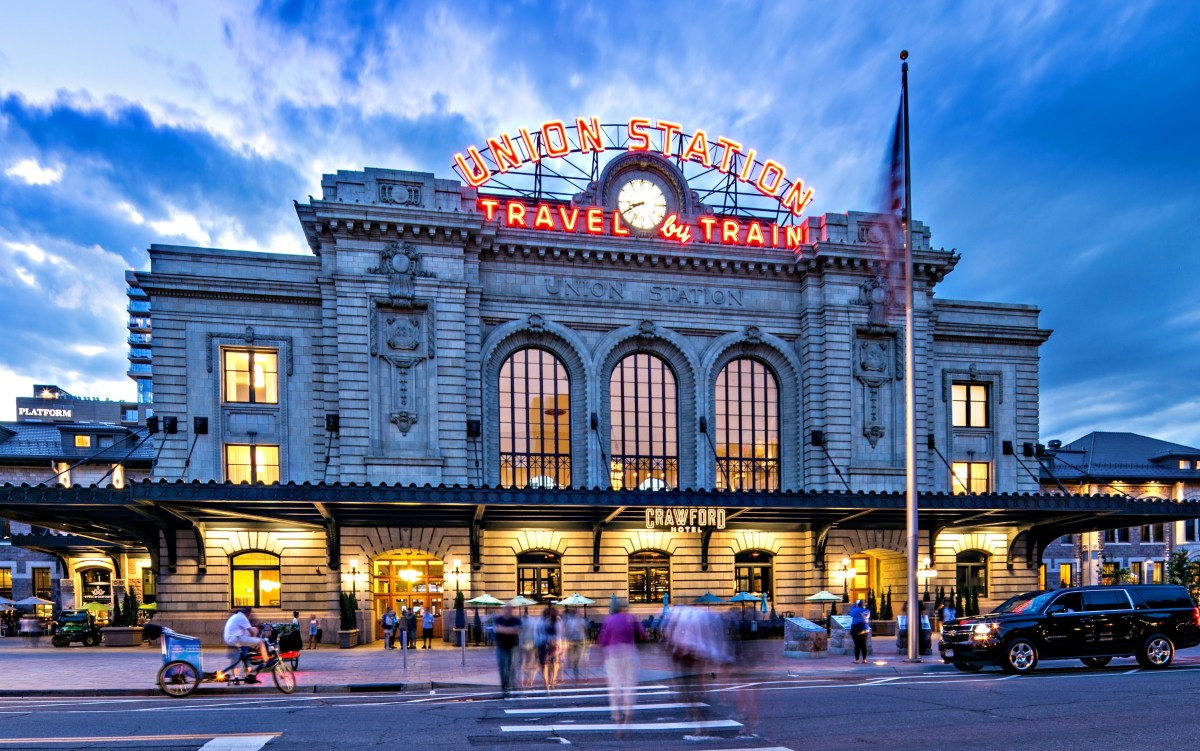 denver_union_station_exterior_2015_991321c8-7b2b-4f91-bd96-1c8826647822-1.jpg