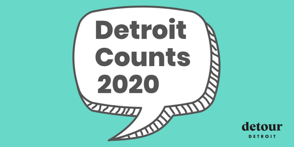 detroit elections voting 2020