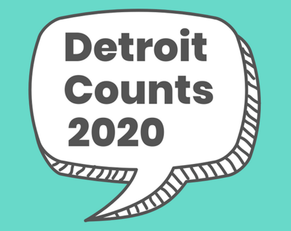 detroit elections voting 2020