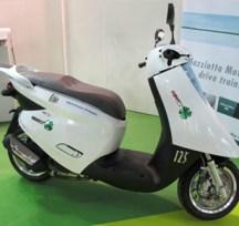scooter_traction_hybride_utbm2