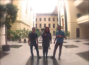 utbm_on_the_move_rencontre_brno_university_technology