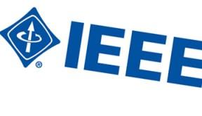 IEEE_utbm_paper_prize