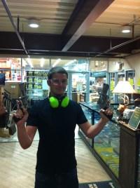 laurent_russier_shooting_range (2)
