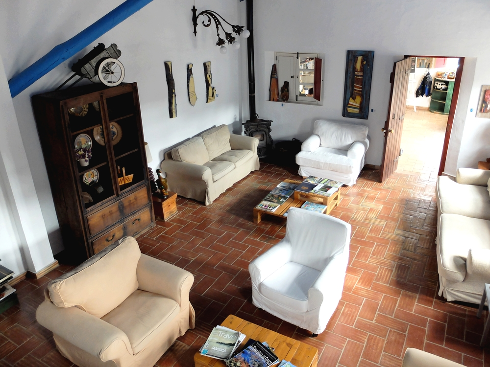 aldeia-da-pedralva-hotel-algarve_blog detours du monde