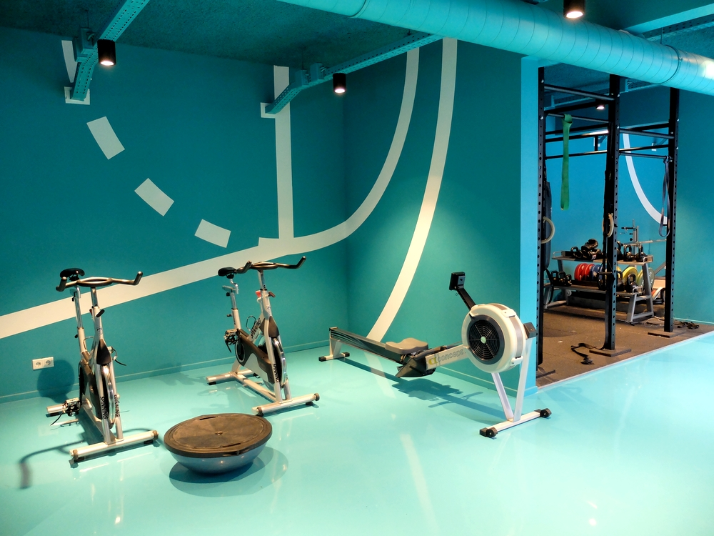 the-student-hotel-la-haye-gym_blog Detours du monde