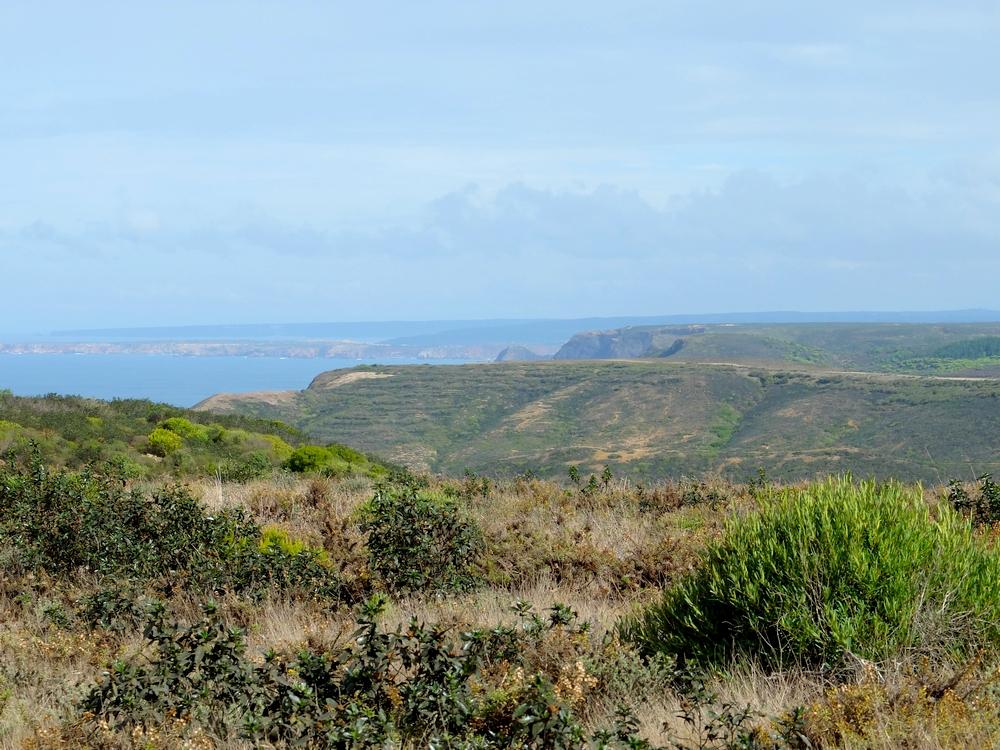 algarve-parc-regional-sud-ouest-alentejo_blog detours du monde