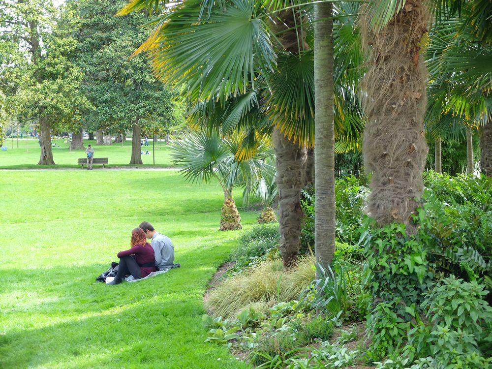 bordeaux-jardin-public2_blog detours du monde