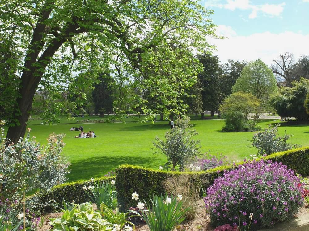 bordeaux-jardin-public_blog detours du monde