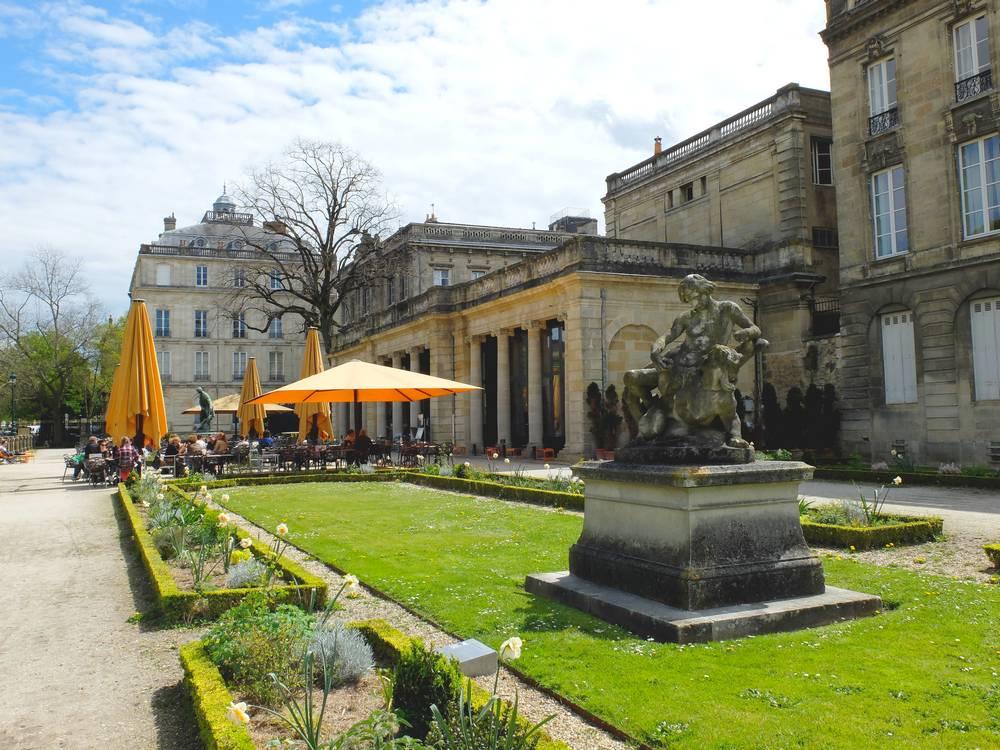 bordeaux-orangerie-jardin-public_blog detours du monde