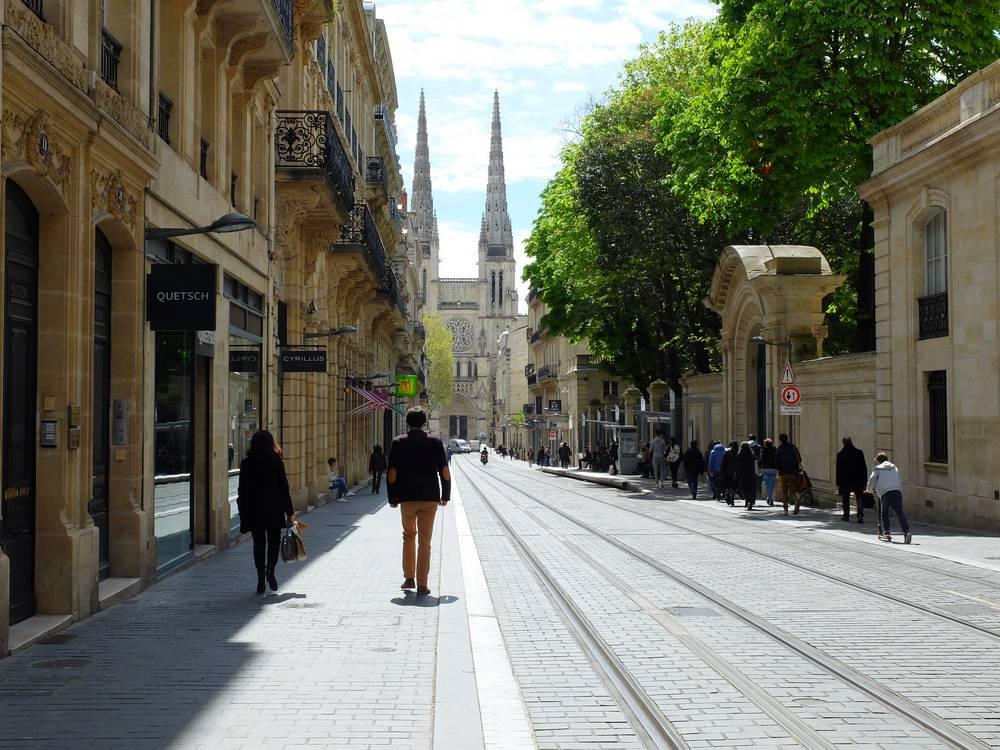 bordeaux-rue-vital-carles_blog detours du monde