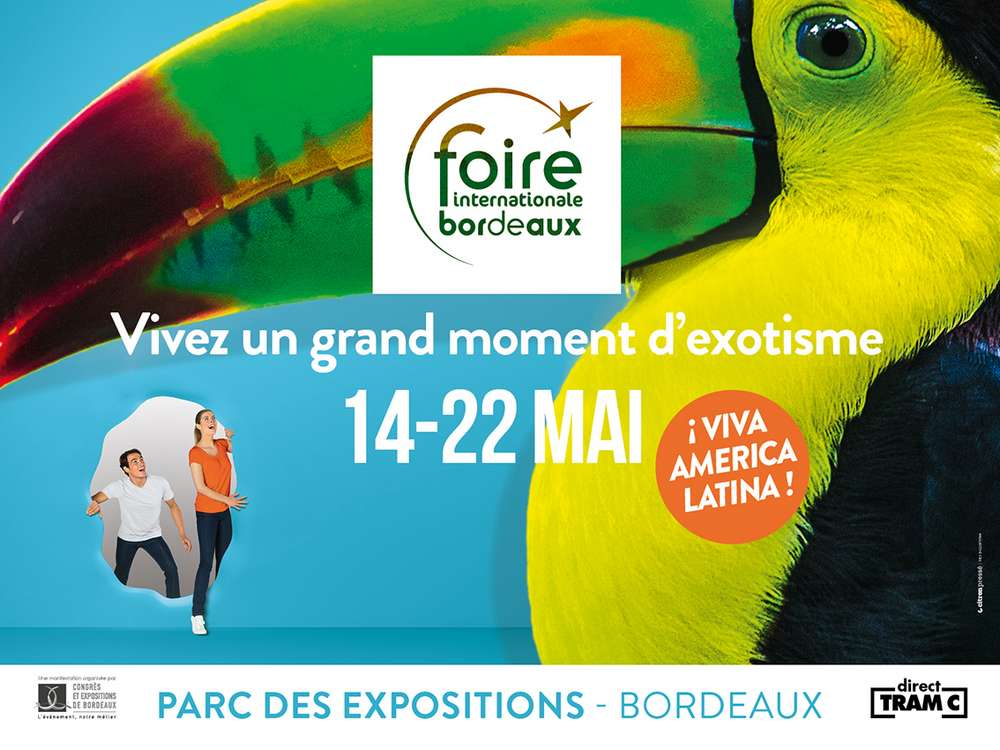 foire-internationale-bordeaux2016