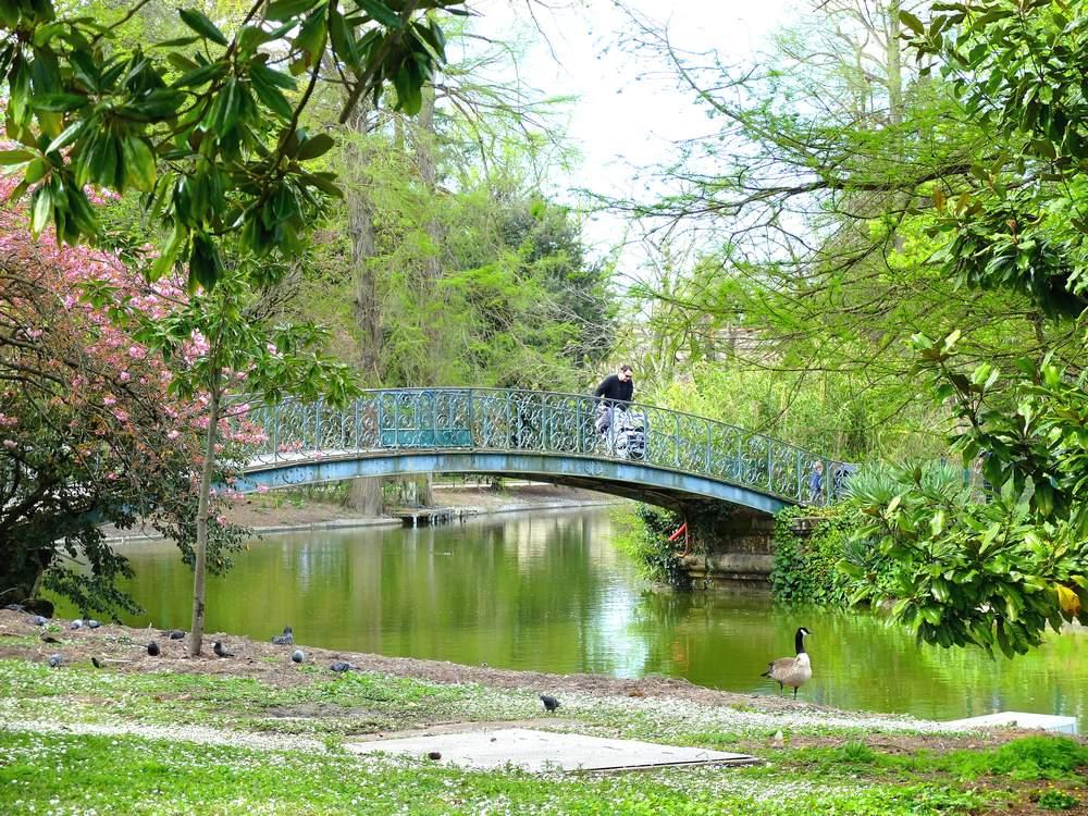 jardin-public-bordeaux-printemps_blog detours du monde